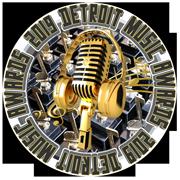 Motor City Brass Band