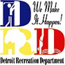 Detroit Recreation
